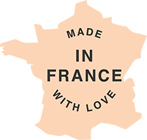 daylily_paris_made_in_france_en