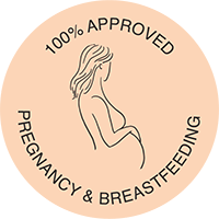 daylily_paris_pregnancy_breastfeeding_en