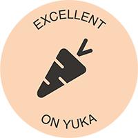 daylily_paris_yuka_en