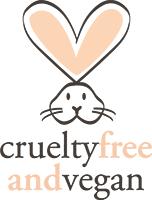 Daylily Cruelty-free Vegan
