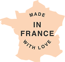 daylily_paris_made_in_france_fr