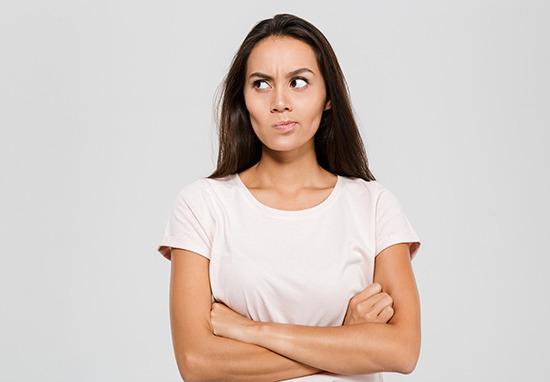 Les effets des hormones pendant la grossesse